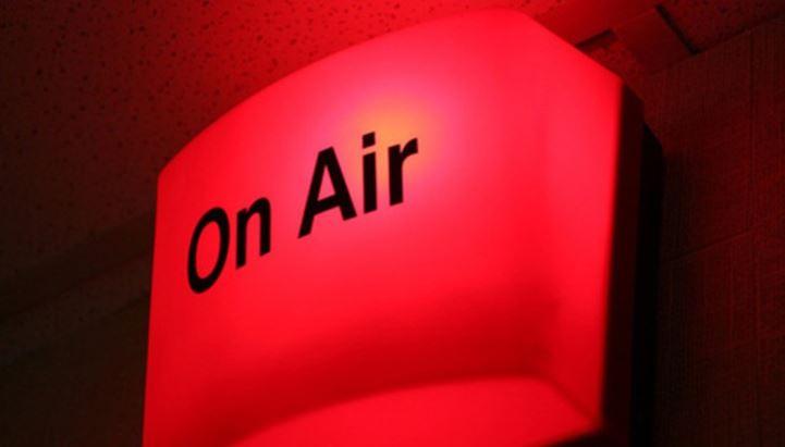 Radio, la pubblicità prova a riprendere terreno