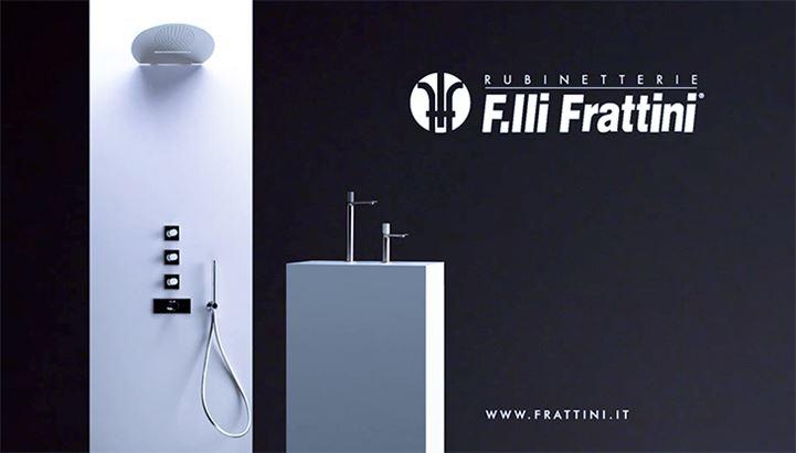Rubinetterie-F.lli-Frattini-spot-2020.jpg