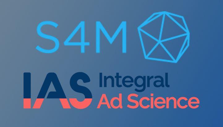 S4M ha integrato in Fusio le soluzioni di IAS per il targeting in pre-bid