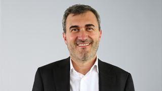 Andrea Santagata