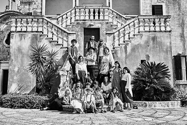 santangelo-studios2.jpg