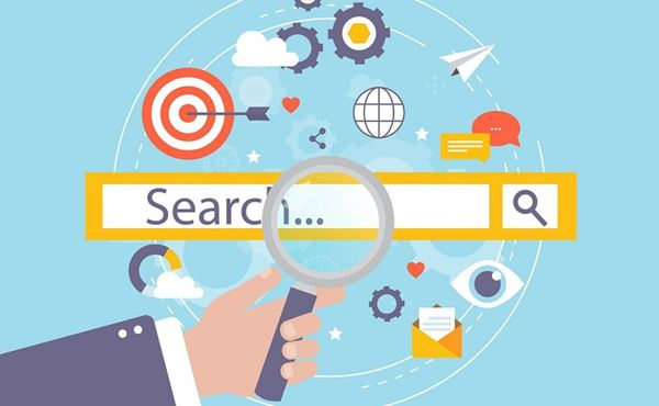 search-engine.jpg