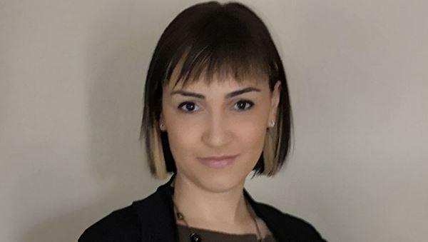 Silvia Carolo