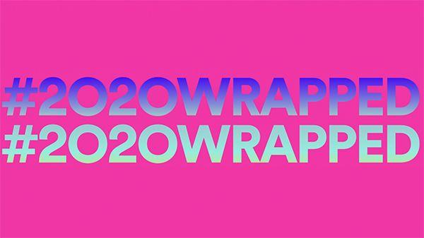 spotify-wrapped.jpg