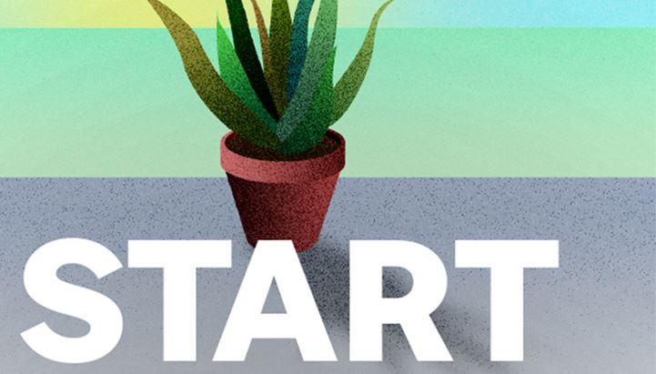 Il podcast del Sole 24 Ore 'Start' è tra i nuovi titoli 2020 più ascoltati su Apple Podcasts