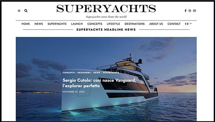 superyachts.jpg