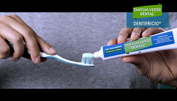 Tantum-Verde-Dental-Frame-spot.jpg