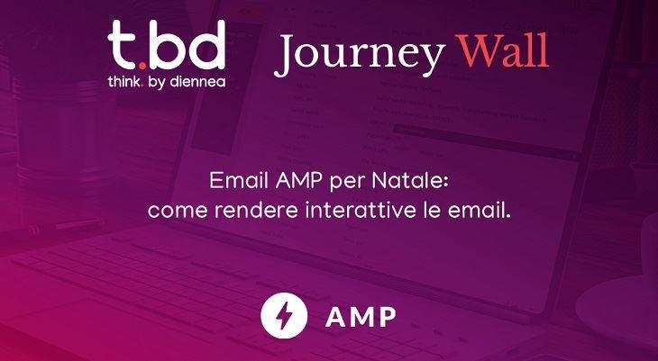 tbd-AMP.jpg