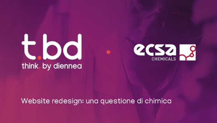 t.bd-ECSA.jpg