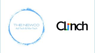 Al via la partnership tra l'italiana The Newco e Clinch
