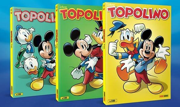 topolino-3380_244392.jpg