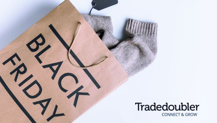 Tradedoubler-Black-Friday.jpg