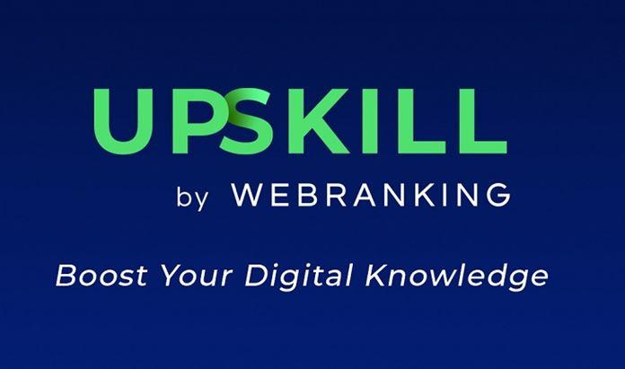 Upskill-Webranking.jpg