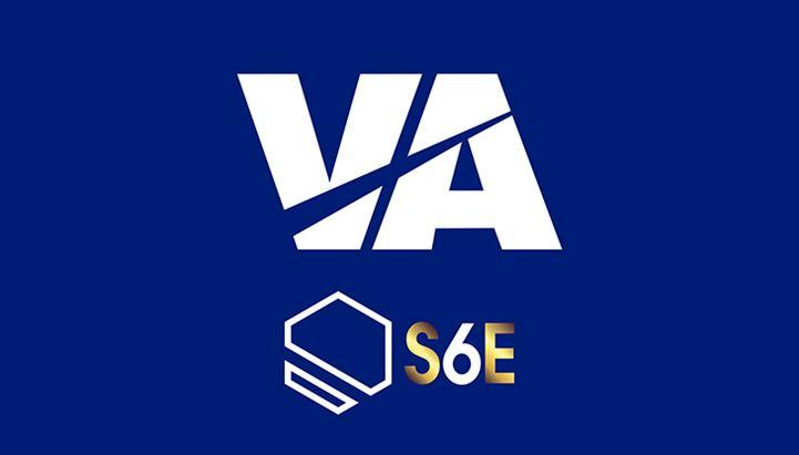 Il nuovo sito di VA Consulting presenta una sezione dedicata ai moduli dell'Enterprise System-SICS