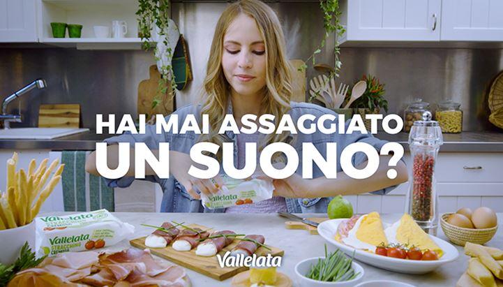 Vallelata-Stracchino-Cremoso-H48.jpg