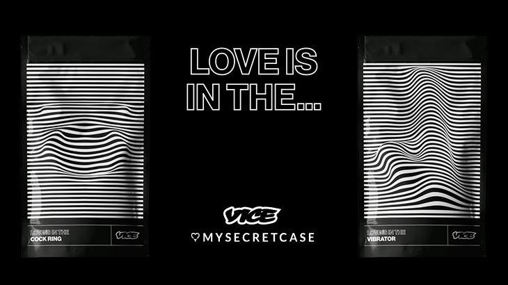 vice-my secret case.png
