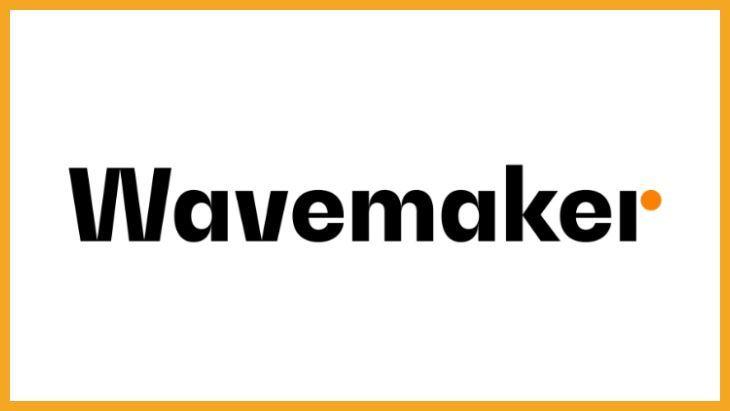 wavemaker-logo_306940.jpg