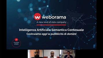 Weborama-IA-Semantica-Contestuale-Video.jpg