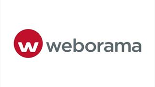Weborama_logo (1).jpg