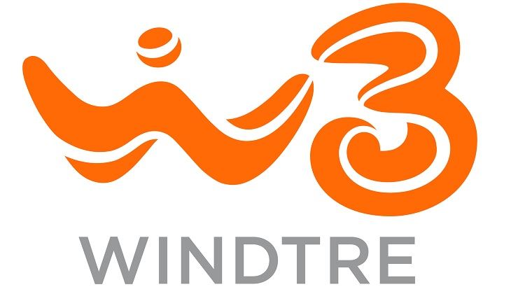 Windtre-logo.jpg
