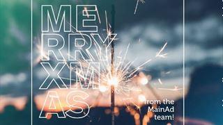 XMAS GREETINGS_MAINAD 2020 (1).jpg