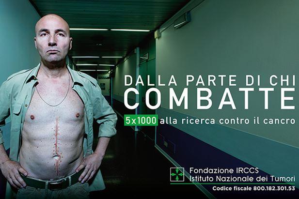 5x1000-spot-istituro-nazionale-tumori.jpg