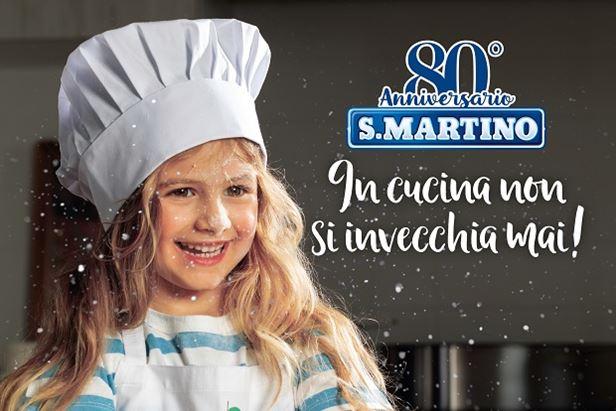 80-anni-San-Martino.jpg