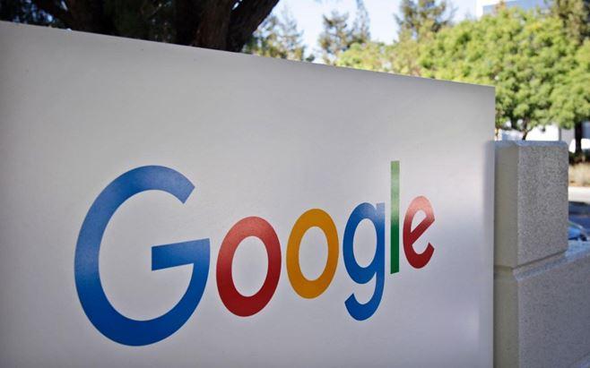 98318280-google-io-tech-xlarge_transadu-bubCwwNTr_YiFtRU640NrwSLPdMVw12vNVanqIs.jpg