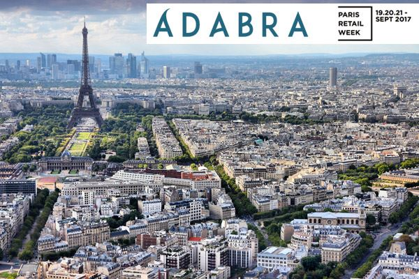 Abadra-al-Paris_retail_week.jpg
