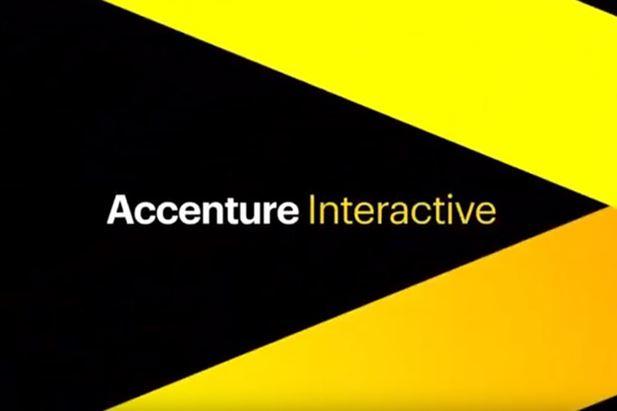 accenture-interactive.jpg