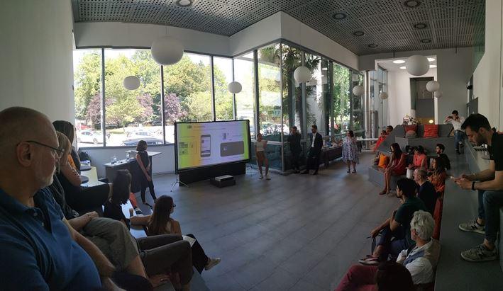 AdColony_Presentazione_Mobile_Gaming_2luglio2019.jpg