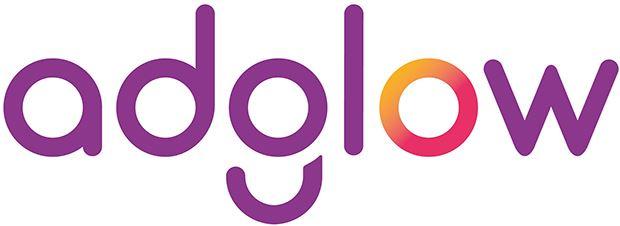 adglow-logo.jpg