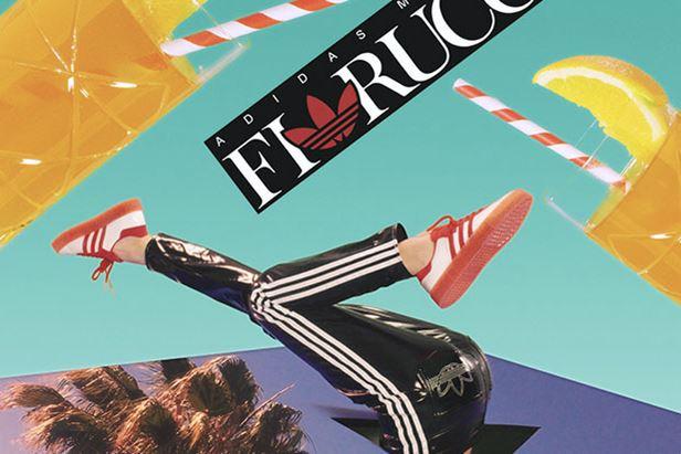 adidas-fiorucci.png
