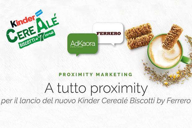 AdKaora-Ferrero-Kinder.jpg