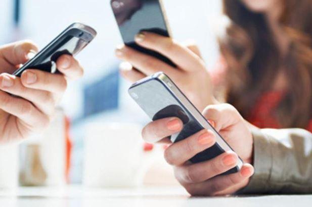 adv-mobile.jpg