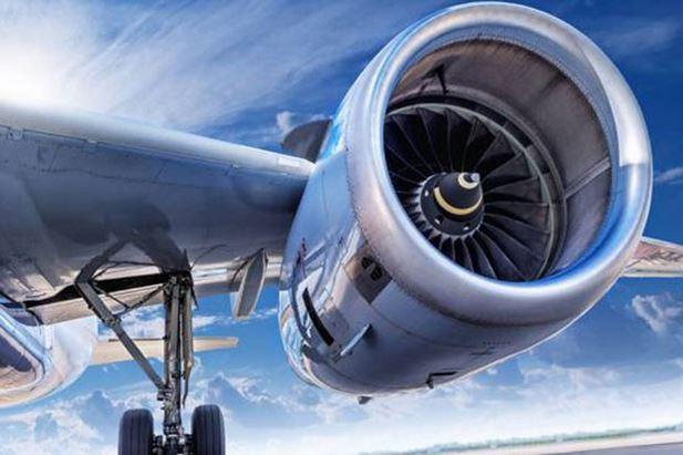 aerei-marche.jpg