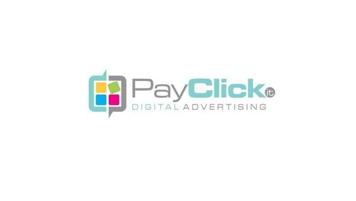 affiliazione-payclick-logo-2012-monetizzando1.jpg