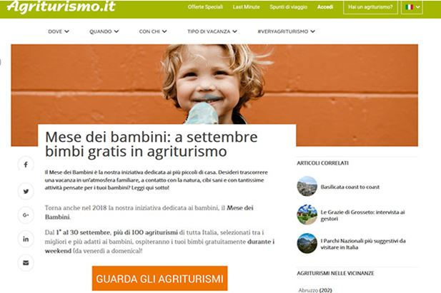 Agriturismo.it-Mese-Bambini-2018.jpg