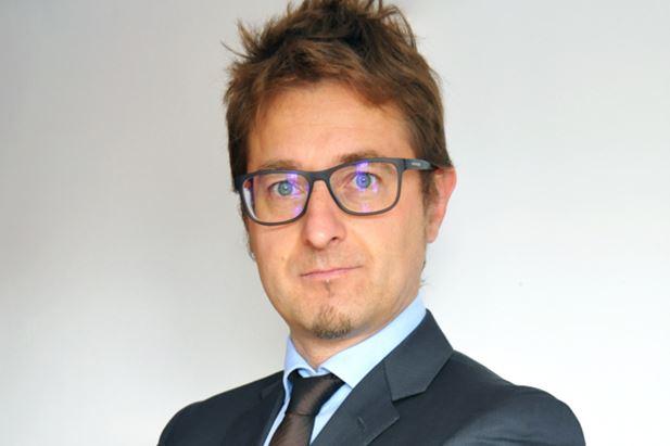 Alberto Petroni