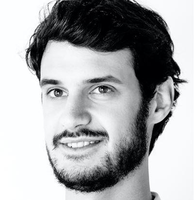 Alberto Mazzetti