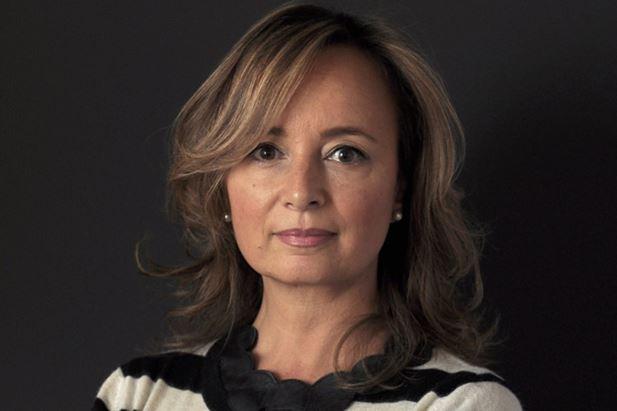 Alessandra Montresor