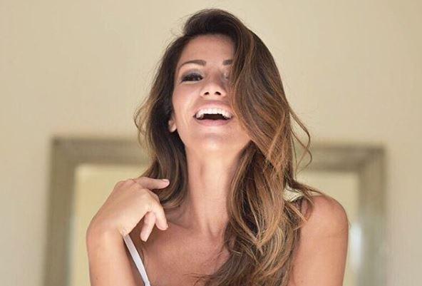 Alessia-Ventura-Nomasvello.jpg
