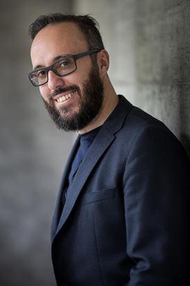 Alexio Cassani