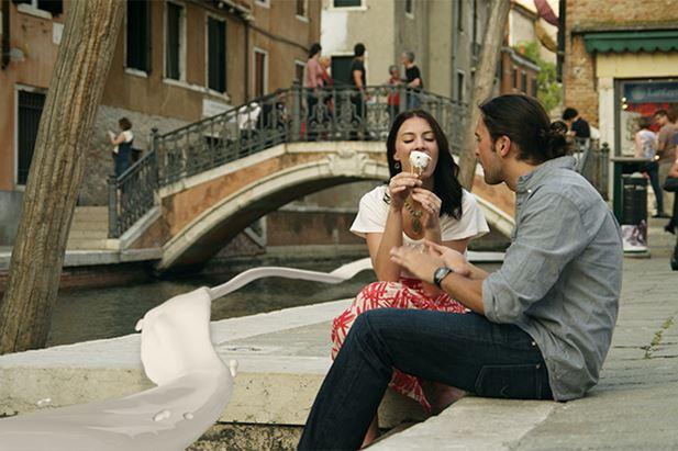 Alleanza-Latte-Venezia-Spot-Serviceplan.jpg