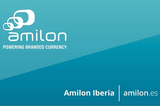 Amalon-Iberia-ok.jpg