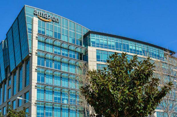 Amazon-Headquarters-Seattle.jpg