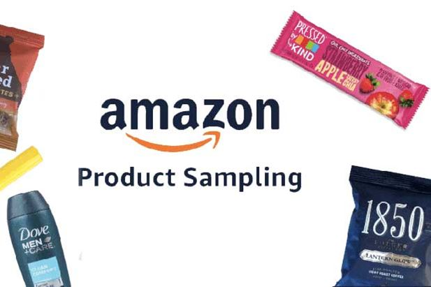 amazon-product-samples.jpg