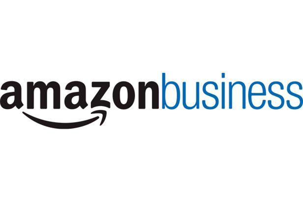 AmazonBusiness-logo.jpg