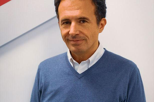 Andrea Bovarini