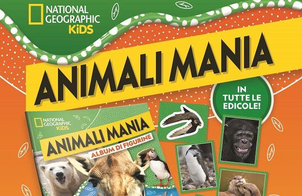 animali-mania.jpg